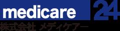 medicareロゴ