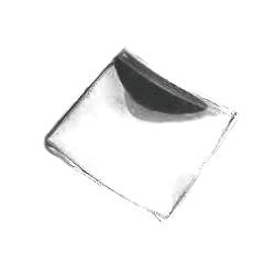 超音波エコーパット