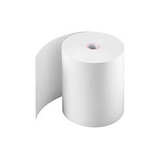 PA100 超高感度感熱ロール紙 / 1ケース